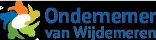 Ondernemer van Wijdemeren