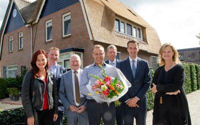 De 3 finalisten die de strijd aangaan voor de titel Ondernemer van Wijdemeren zijn bekend