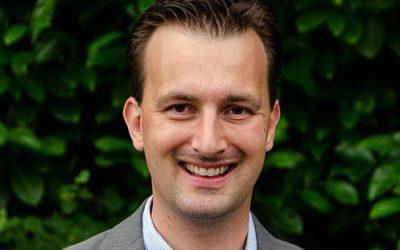 Toespraak wethouder Jan Klink | Ondernemersverkiezing Wijdemeren